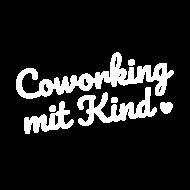 Coworking mit Kind